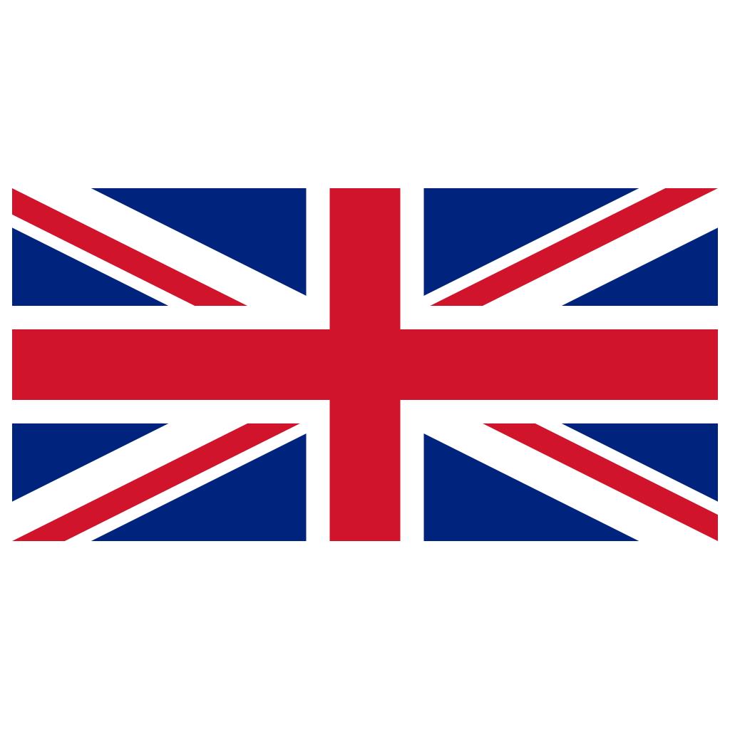GB-United-Kingdom-Flag-icon
