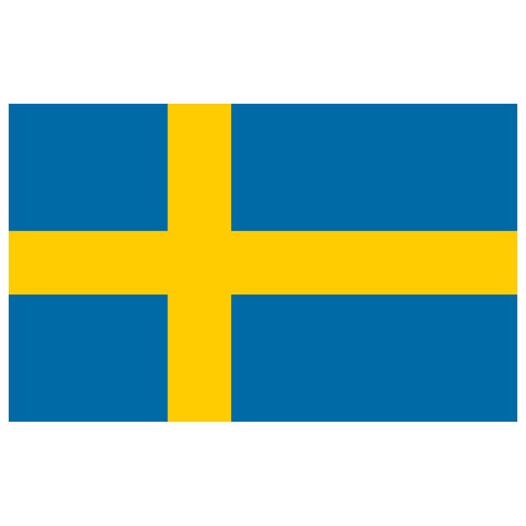 SE-Sweden-Flag-icon